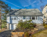 52 S MOUNTAIN AVE, Cedar Grove Twp. image