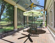 34 Victory Point Drive, Bluffton image