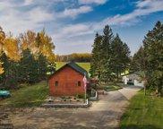 20757 N Sugar Lake Trail, Cohasset image