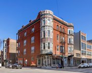 1170 W Armitage Avenue Unit #3W, Chicago image