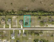 2833 Nw 27th  Street, Cape Coral image
