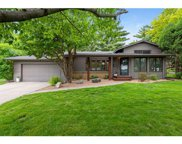 1231 Angelo Drive, Golden Valley image