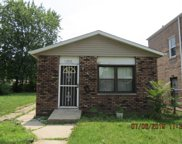1353 West 109Th Place, Chicago image