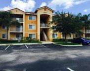 261 SW Palm Drive Unit #104, Port Saint Lucie image