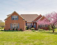 1972 Lasea Rd, Spring Hill image