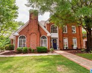 3525 Polo Parc Ct, Hoover image