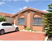 2831 W 74th Pl, Hialeah image