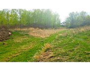 Lot 9 Blk 1 83rd Circle, Otsego image
