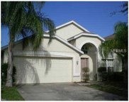 5143 Terra Vista Way, Orlando image