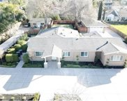 2315 Bess Ave, Livermore image