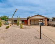 147 N 132nd Place, Chandler image