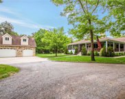 221 Silas Carter  Road, Manorville image