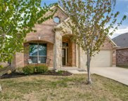 3957 Hollow Lake Road, Fort Worth image