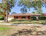 6610 Orange Knoll Drive, Belle Isle image