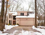 6545 FIELDVIEW AVE, West Bloomfield image