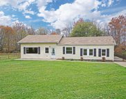 9968 Gano  Road, West Chester image