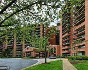 2230 GEORGE C MARSHALL DRIVE Unit #305, Falls Church image