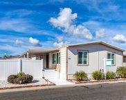 200 El Camino Real Unit #194, Oceanside image