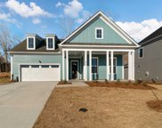 413 Nebbiolo Lane Unit Homesite CN7, Simpsonville image