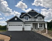 1306 Meadow Court, Shakopee image