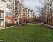 11329 ARISTOTLE DRIVE Unit #5-413, Fairfax image