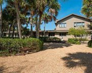 735 N Manasota Key Road, Englewood image