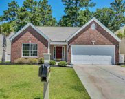4525 Farm Lake Dr., Myrtle Beach image