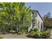 17489 SW OCTOBER  CT, Beaverton image