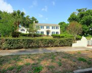 1803 N Indian River, Cocoa image