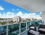 2301 Collins Ave Unit #634, Miami Beach image