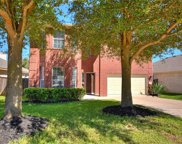 4523 Heritage Well Ln, Round Rock image