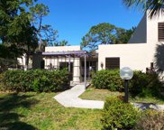 113 Pinebrook DR, Fort Myers image