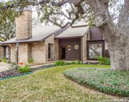 4319 Center Oak Woods St, San Antonio image