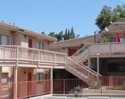 1745 LOS FELIZ Drive Unit #4, Thousand Oaks image
