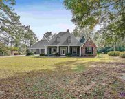24034 Joe May Rd, Denham Springs image