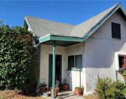 7500 Radford Avenue, North Hollywood image