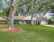 3525 BARQUENTINE RD, Jacksonville image