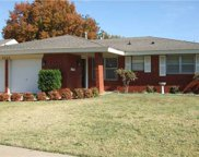 8508 S Youngs Boulevard, Oklahoma City image