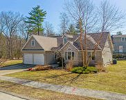 20 Sterling Drive, Laconia image