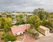 7355 S Valley View Boulevard, Las Vegas image