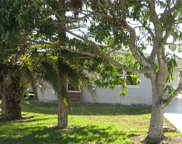 15431 Hart RD, North Fort Myers image