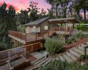 851 Burns Ave, Aptos image