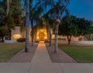 4621 E Gable Circle, Mesa image