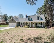 558  Isle Of Pines Road, Mooresville image