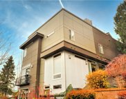 1633 California Ave SW Unit A, Seattle image