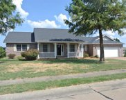 1608 Dogwood  Court, Perryville image