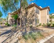 9451 E Becker Lane Unit #1027, Scottsdale image