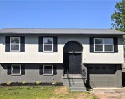 616 Ardmore Circle, Maryville image