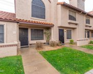 3491 N Arizona Avenue Unit #85, Chandler image