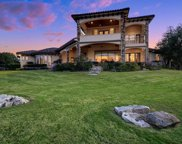 107 Shore Oaks Ct, Austin image